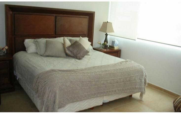 Foto de casa en venta en  , residencial el refugio, querétaro, querétaro, 1337833 No. 25