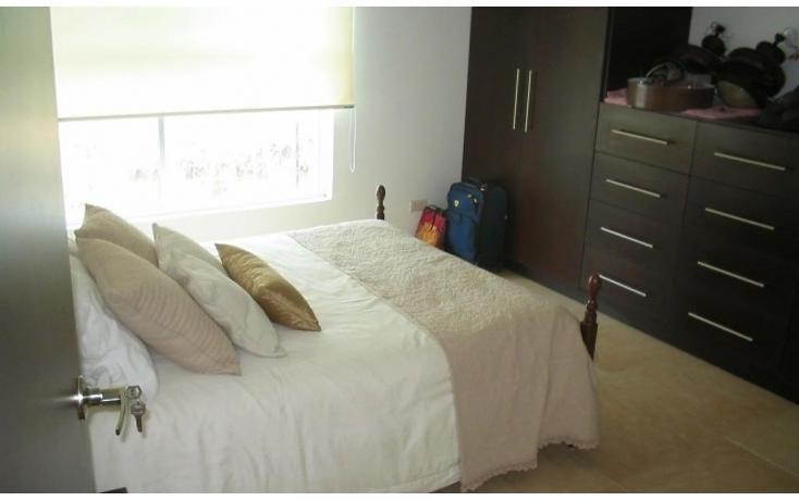 Foto de casa en venta en  , residencial el refugio, querétaro, querétaro, 1337833 No. 26