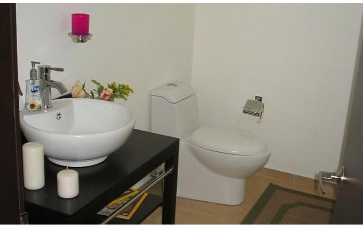 Foto de casa en venta en  , residencial el refugio, querétaro, querétaro, 1337833 No. 31