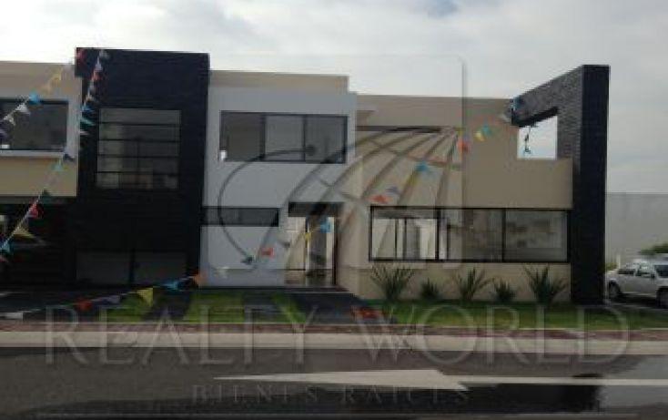 Foto de casa en venta en, residencial el refugio, querétaro, querétaro, 1344473 no 01