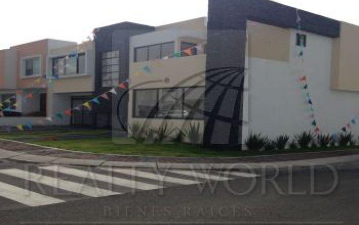 Foto de casa en venta en, residencial el refugio, querétaro, querétaro, 1344473 no 02
