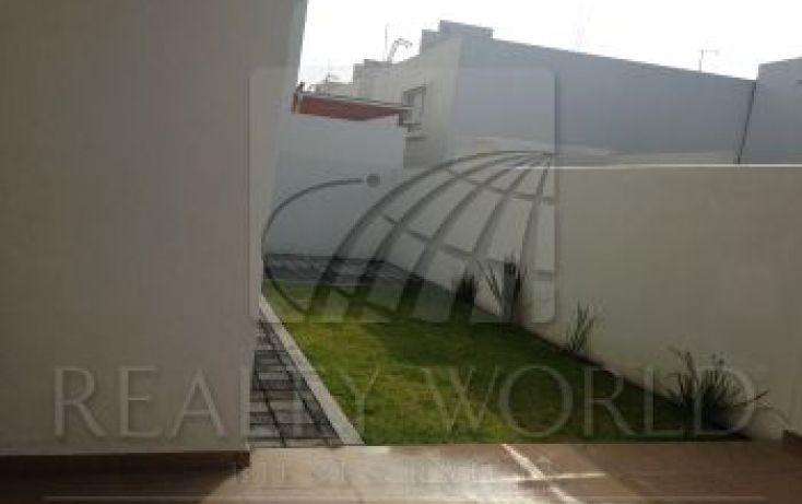 Foto de casa en venta en, residencial el refugio, querétaro, querétaro, 1344473 no 04