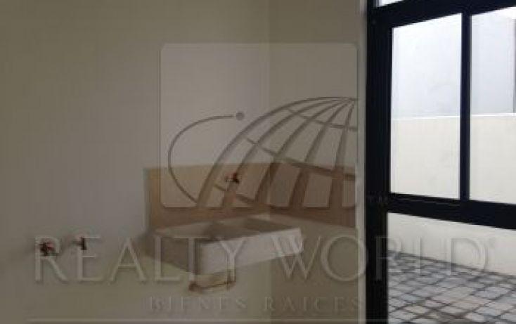 Foto de casa en venta en, residencial el refugio, querétaro, querétaro, 1344473 no 05