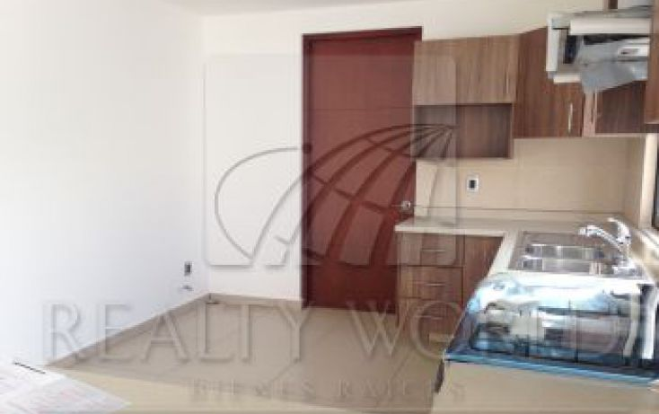 Foto de casa en venta en, residencial el refugio, querétaro, querétaro, 1344473 no 06