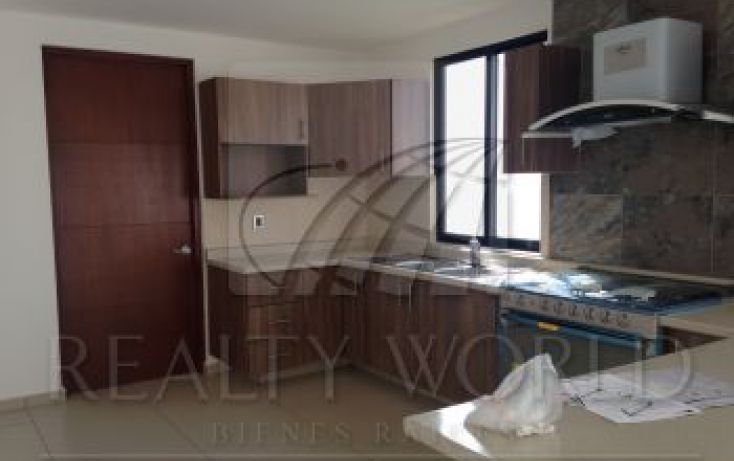 Foto de casa en venta en, residencial el refugio, querétaro, querétaro, 1344473 no 07