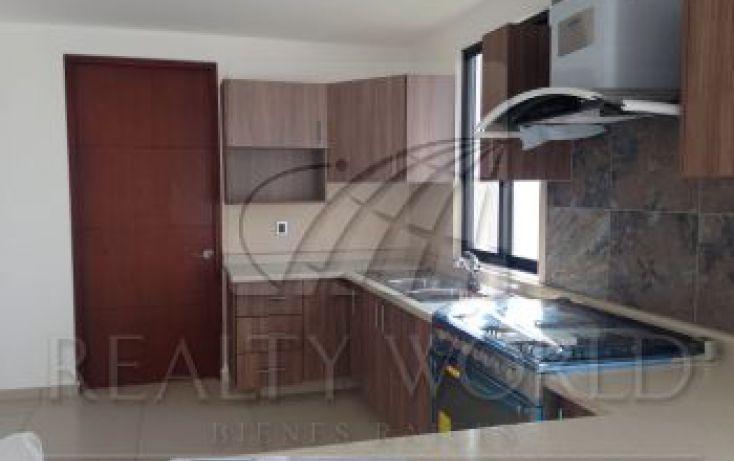 Foto de casa en venta en, residencial el refugio, querétaro, querétaro, 1344473 no 08