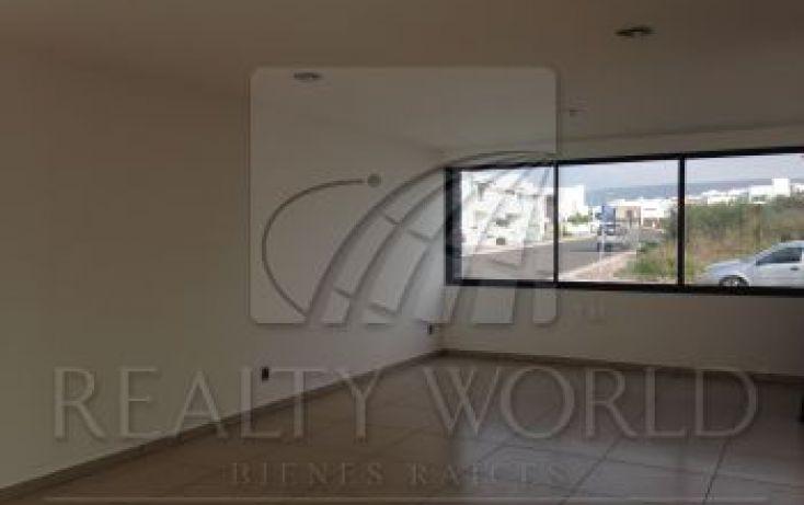 Foto de casa en venta en, residencial el refugio, querétaro, querétaro, 1344473 no 09
