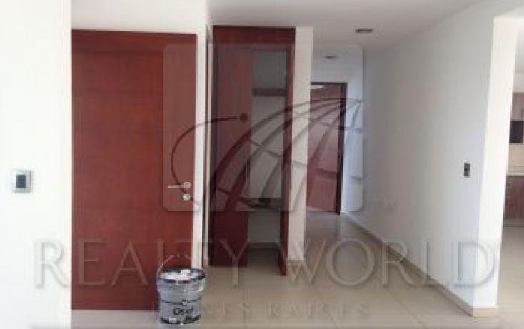 Foto de casa en venta en, residencial el refugio, querétaro, querétaro, 1344473 no 10