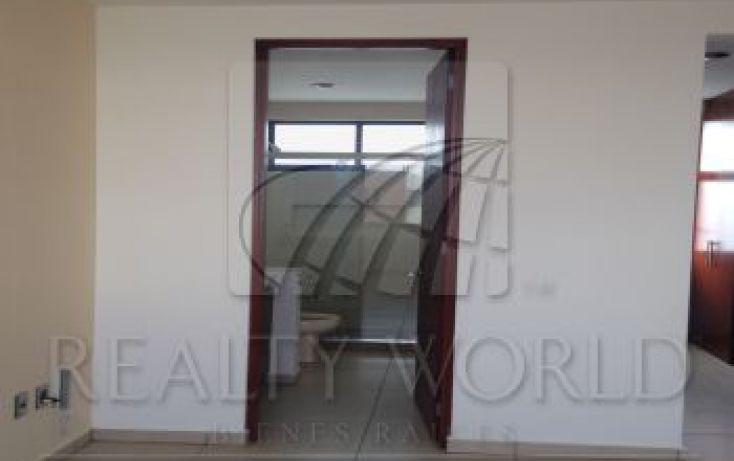 Foto de casa en venta en, residencial el refugio, querétaro, querétaro, 1344473 no 11