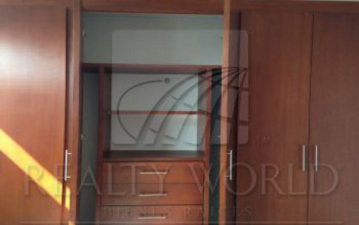 Foto de casa en venta en, residencial el refugio, querétaro, querétaro, 1344473 no 12