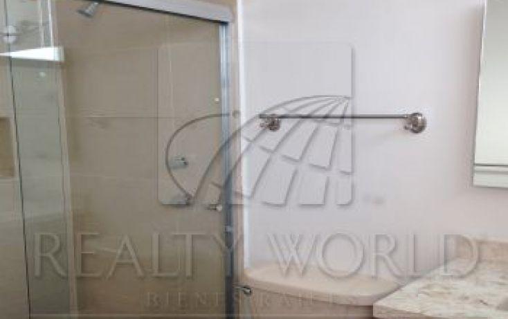 Foto de casa en venta en, residencial el refugio, querétaro, querétaro, 1344473 no 13