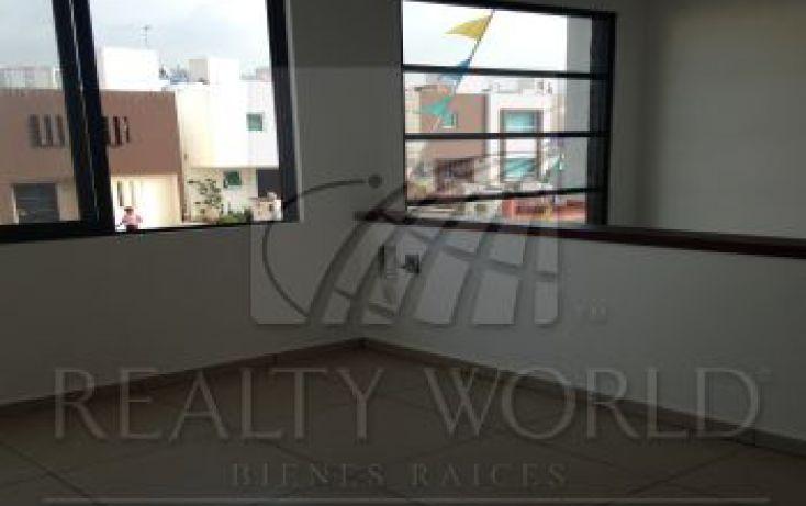 Foto de casa en venta en, residencial el refugio, querétaro, querétaro, 1344473 no 15