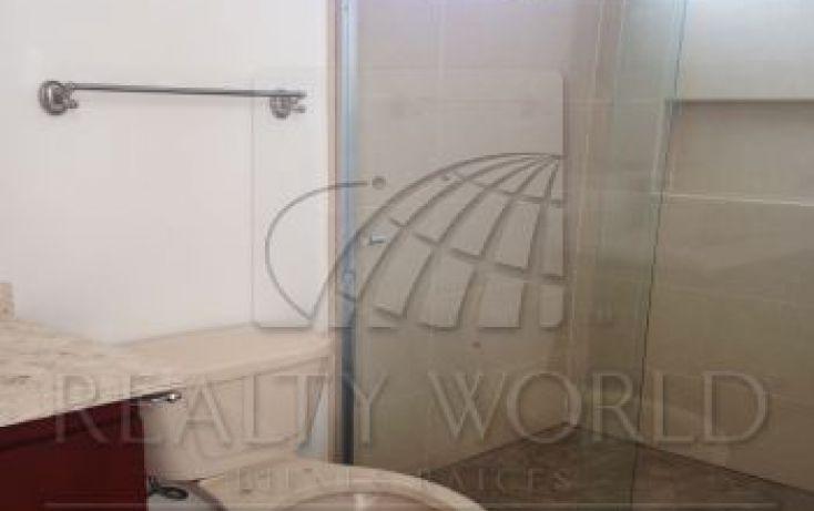 Foto de casa en venta en, residencial el refugio, querétaro, querétaro, 1344473 no 17
