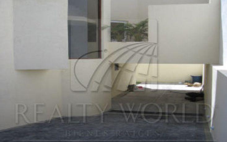 Foto de casa en venta en, residencial el refugio, querétaro, querétaro, 1344479 no 02