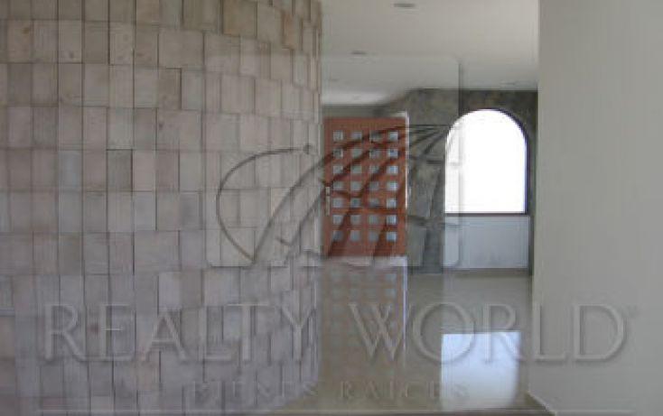 Foto de casa en venta en, residencial el refugio, querétaro, querétaro, 1344479 no 04
