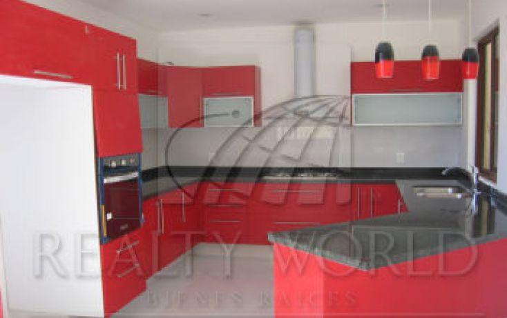 Foto de casa en venta en, residencial el refugio, querétaro, querétaro, 1344479 no 07