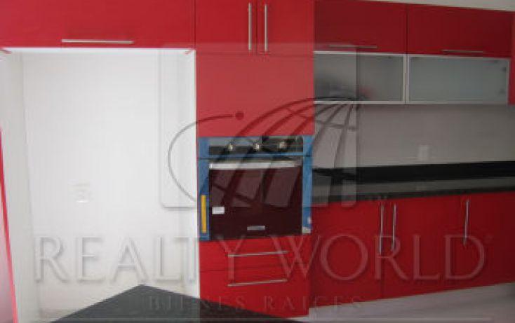 Foto de casa en venta en, residencial el refugio, querétaro, querétaro, 1344479 no 08