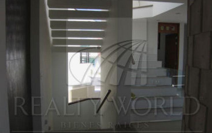 Foto de casa en venta en, residencial el refugio, querétaro, querétaro, 1344479 no 09