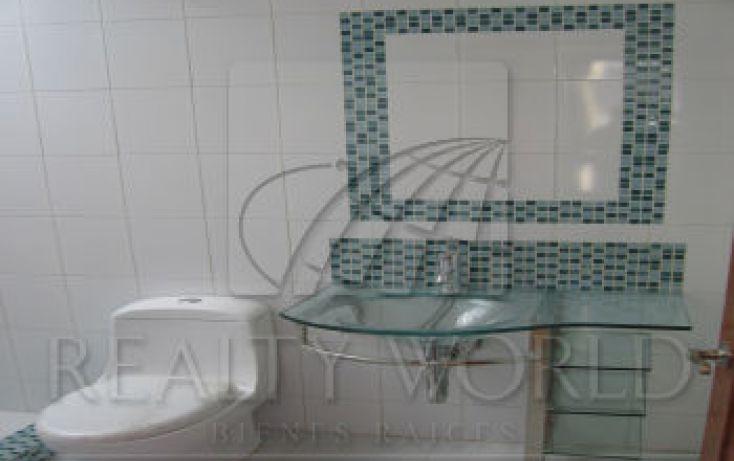 Foto de casa en venta en, residencial el refugio, querétaro, querétaro, 1344479 no 11