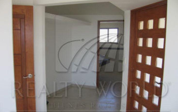 Foto de casa en venta en, residencial el refugio, querétaro, querétaro, 1344479 no 12