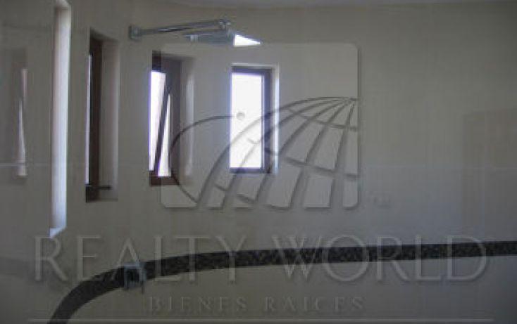 Foto de casa en venta en, residencial el refugio, querétaro, querétaro, 1344479 no 14