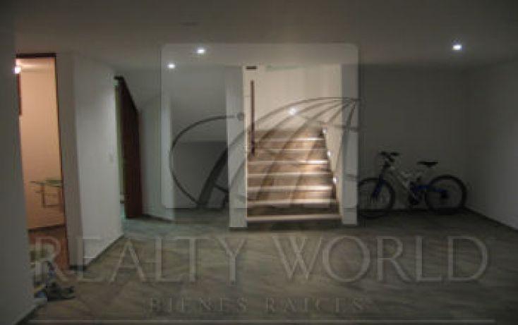 Foto de casa en venta en, residencial el refugio, querétaro, querétaro, 1344479 no 17
