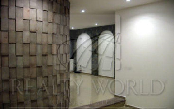Foto de casa en venta en, residencial el refugio, querétaro, querétaro, 1344479 no 19