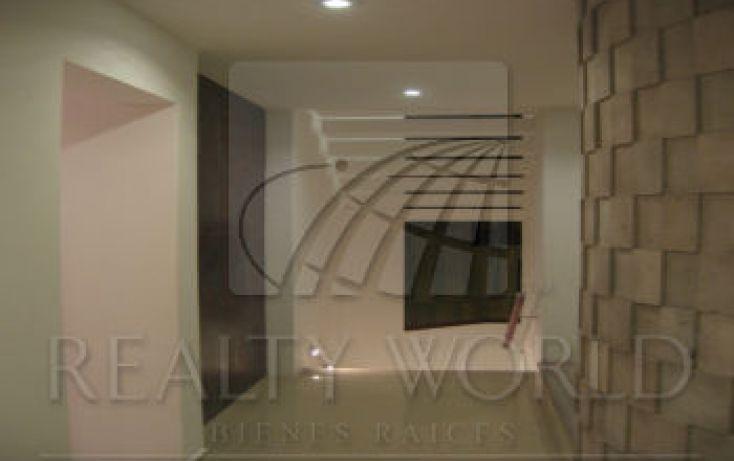 Foto de casa en venta en, residencial el refugio, querétaro, querétaro, 1344479 no 20