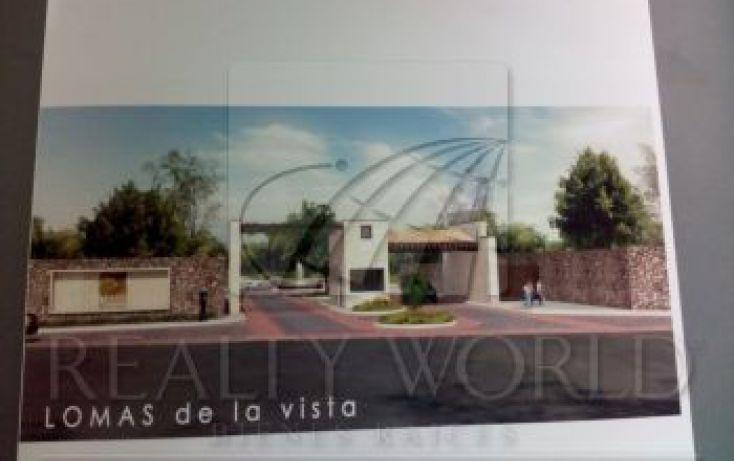 Foto de casa en venta en, residencial el refugio, querétaro, querétaro, 1363959 no 02