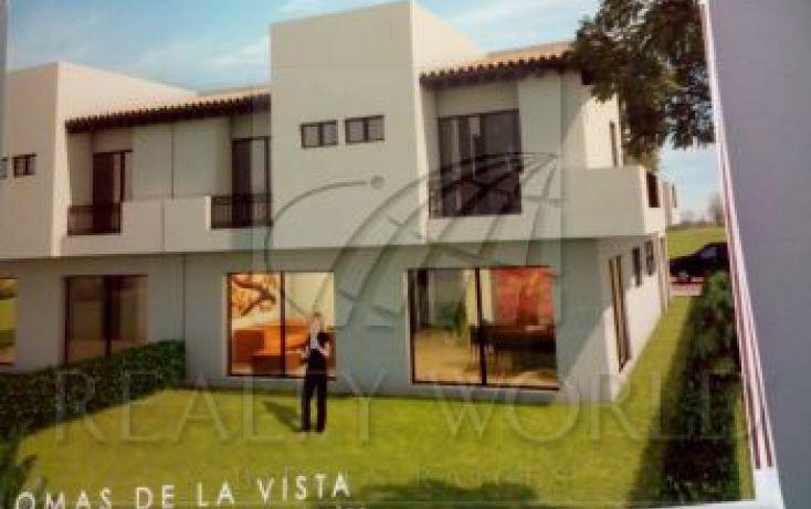 Foto de casa en venta en, residencial el refugio, querétaro, querétaro, 1363959 no 11
