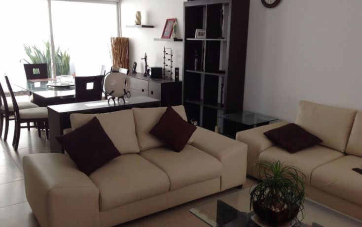 Foto de casa en venta en, residencial el refugio, querétaro, querétaro, 1370997 no 02