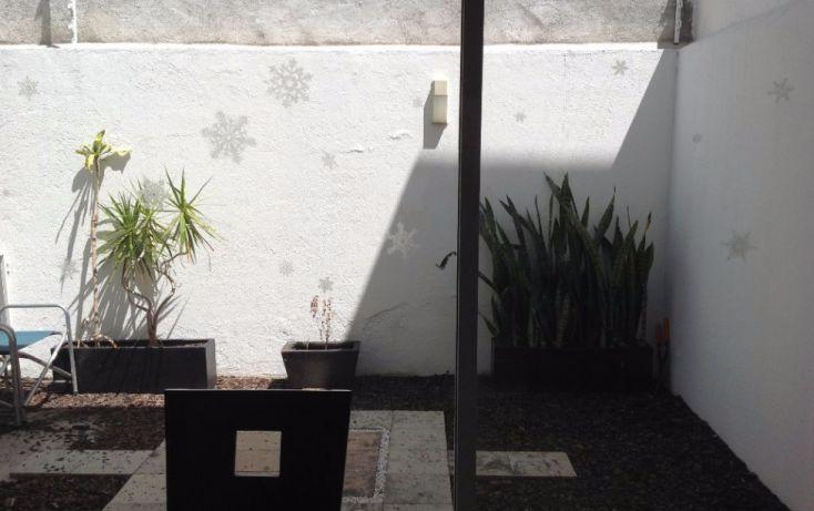 Foto de casa en venta en, residencial el refugio, querétaro, querétaro, 1370997 no 05