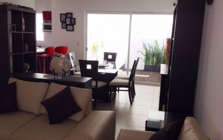 Foto de casa en venta en, residencial el refugio, querétaro, querétaro, 1370997 no 06