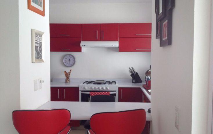 Foto de casa en venta en, residencial el refugio, querétaro, querétaro, 1370997 no 07