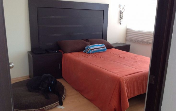 Foto de casa en venta en, residencial el refugio, querétaro, querétaro, 1370997 no 09