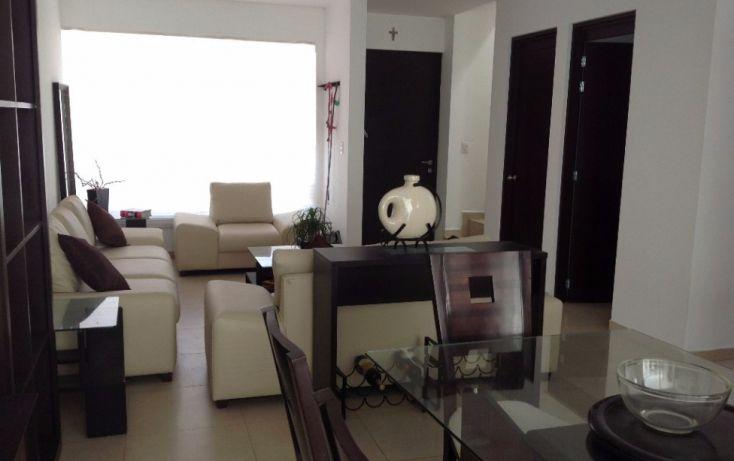 Foto de casa en venta en, residencial el refugio, querétaro, querétaro, 1370997 no 10