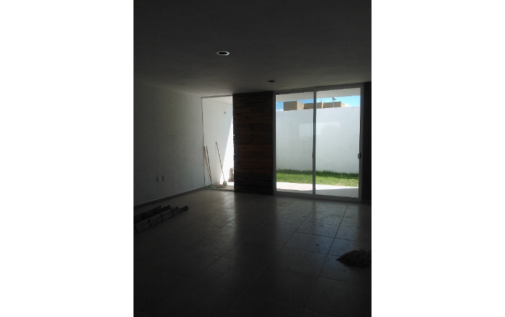 Foto de casa en renta en  , residencial el refugio, querétaro, querétaro, 1374133 No. 02