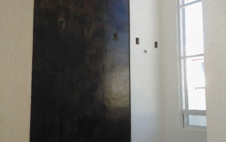 Foto de casa en renta en, residencial el refugio, querétaro, querétaro, 1374133 no 03
