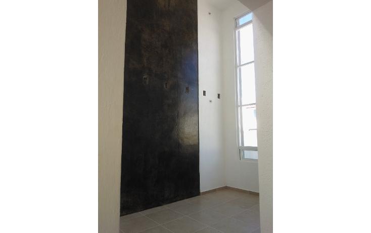 Foto de casa en renta en  , residencial el refugio, querétaro, querétaro, 1374133 No. 03