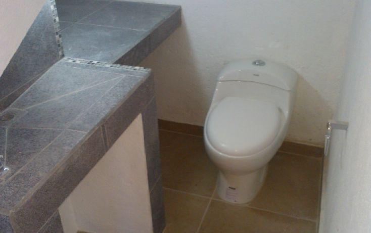 Foto de casa en renta en, residencial el refugio, querétaro, querétaro, 1374133 no 04