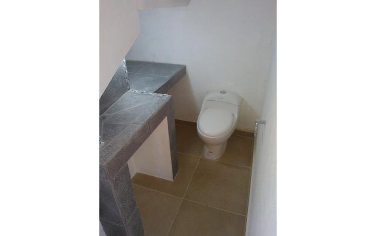 Foto de casa en renta en  , residencial el refugio, querétaro, querétaro, 1374133 No. 04