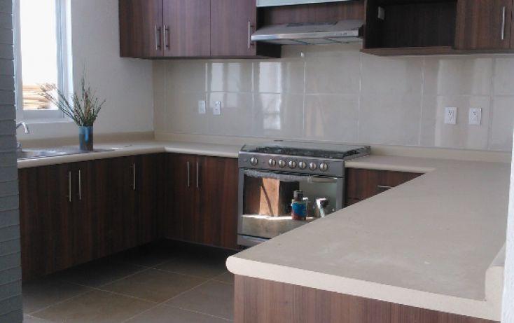 Foto de casa en renta en, residencial el refugio, querétaro, querétaro, 1374133 no 05