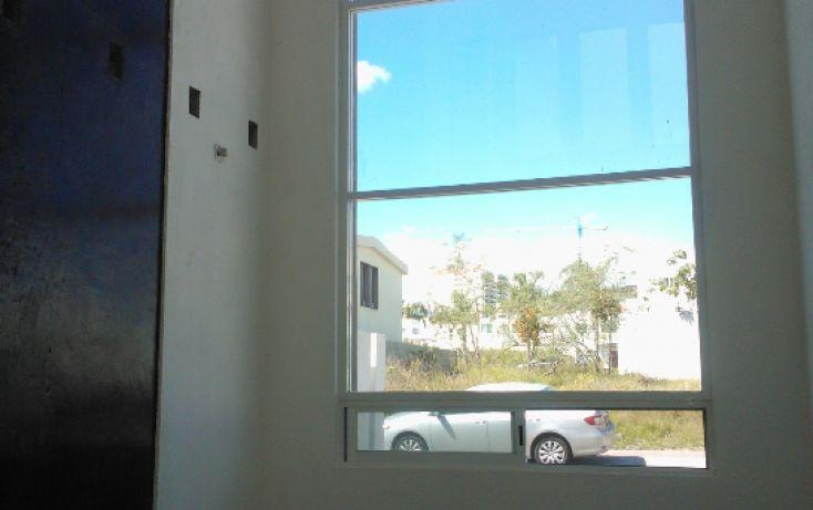 Foto de casa en renta en, residencial el refugio, querétaro, querétaro, 1374133 no 06