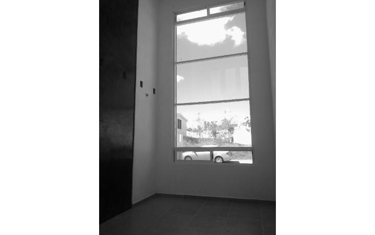 Foto de casa en renta en  , residencial el refugio, querétaro, querétaro, 1374133 No. 06