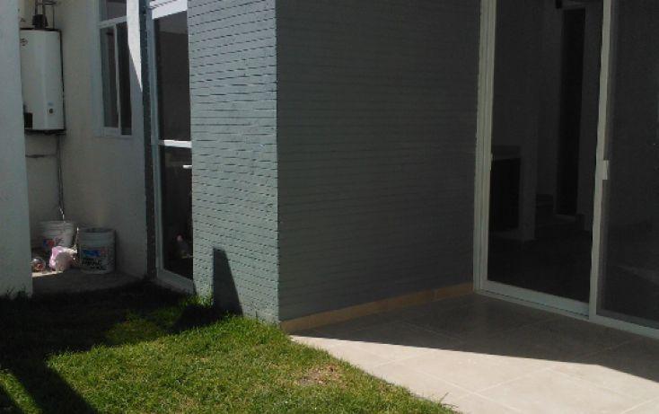 Foto de casa en renta en, residencial el refugio, querétaro, querétaro, 1374133 no 07