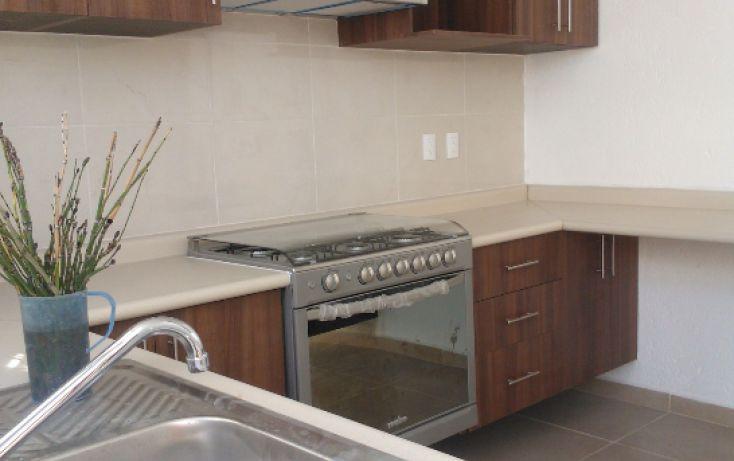 Foto de casa en renta en, residencial el refugio, querétaro, querétaro, 1374133 no 09