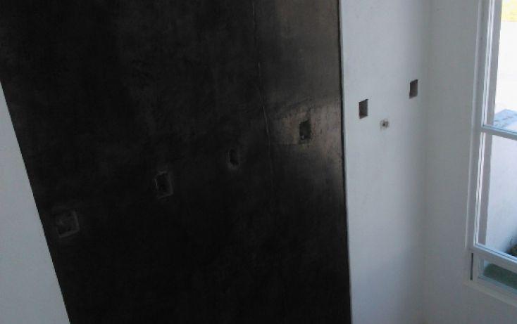 Foto de casa en renta en, residencial el refugio, querétaro, querétaro, 1374133 no 10