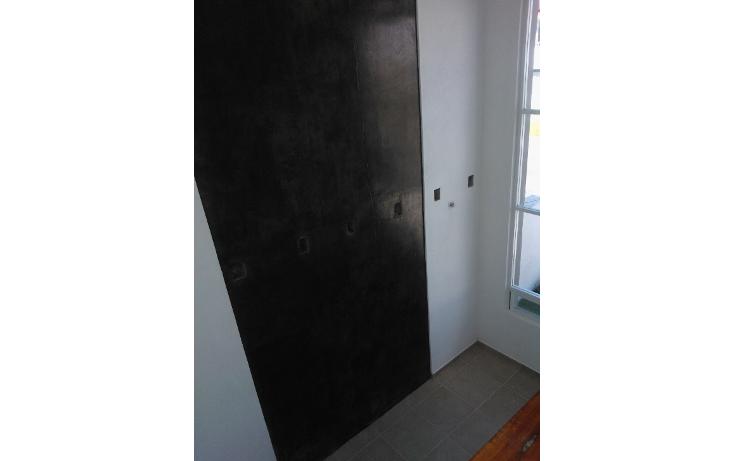 Foto de casa en renta en  , residencial el refugio, querétaro, querétaro, 1374133 No. 10