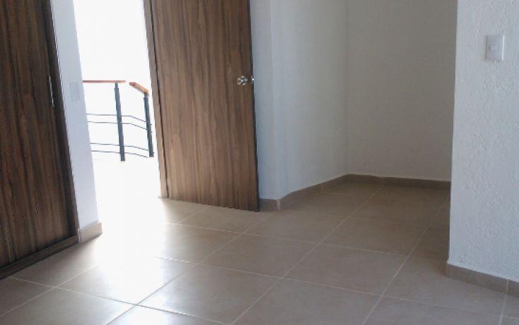 Foto de casa en renta en, residencial el refugio, querétaro, querétaro, 1374133 no 11