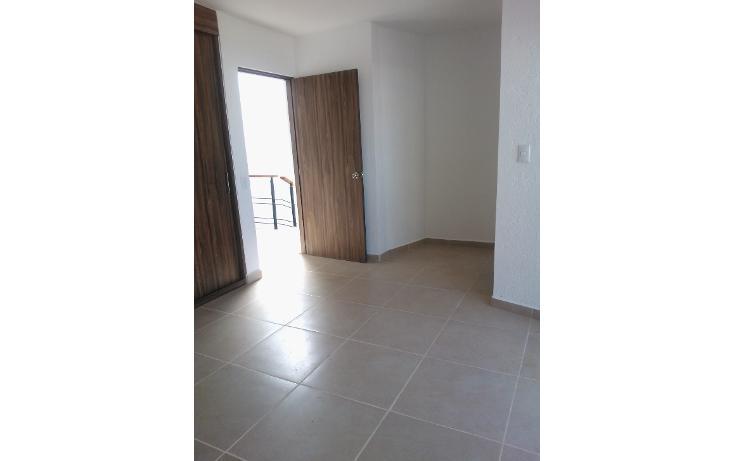 Foto de casa en renta en  , residencial el refugio, querétaro, querétaro, 1374133 No. 11
